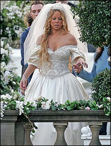 Did Mariah Carey And Nick Cannon Tie The Knot